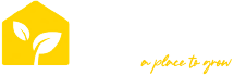 The Orchard Church - Logo